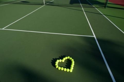 Tennis-1