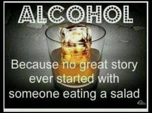 Alcoholics1