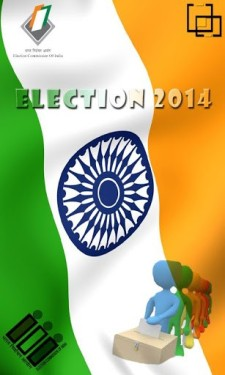 india-election-2014-1-0-s-307x512