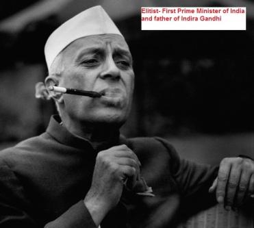 Nehru-smoking-600x539