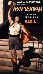 Nadia-hunterwali-1935